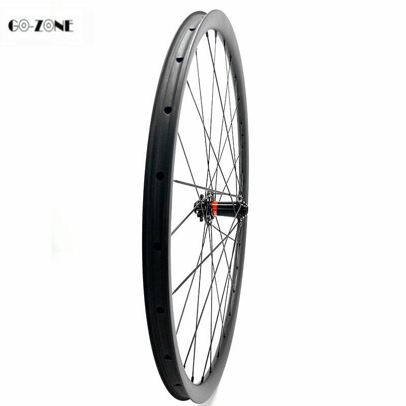 29 novatec d791sb d792sb impulso 110x15 148x12 mtb rodado 29er disco de carbono rodas am 36x28mm tubeless montanha - 3