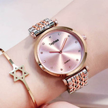 Women Bracelet Watches For Ladies Wrist