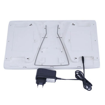 Dental X-Ray Film Illuminator Light Box X-ray Viewer LED Light Panel A4