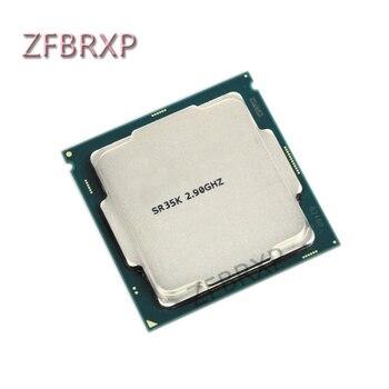 100% Original New G3930  SR35K  BGA Chipset  free shipping