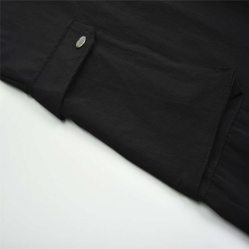Casual Pants Military Combat Solid Sport Pocket Pants