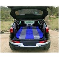 https://ae01.alicdn.com/kf/Hd9bfb89d16ed4fed8da1282636872010c/รถยนต-Air-Cushion-เต-ยงเต-ยง-HAND-stitched-รถสำหร-บ-Honda-CRV-CR-V-2003-2006.jpg
