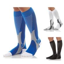 Дышащие мотоциклетные ботинки, носки для верховой езды, баскетбольные велосипедные кроссовки, обувь для бега на велосипеде, для мотокросса, футбола, эластичные носки