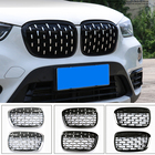 for BMW X1 F48 2016-...