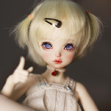 1/6 кукла BJD-Irene
