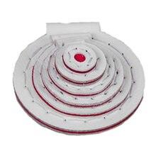 Красное сердце bullseye sports соревнование 2 см 3 4 5 6 7 8