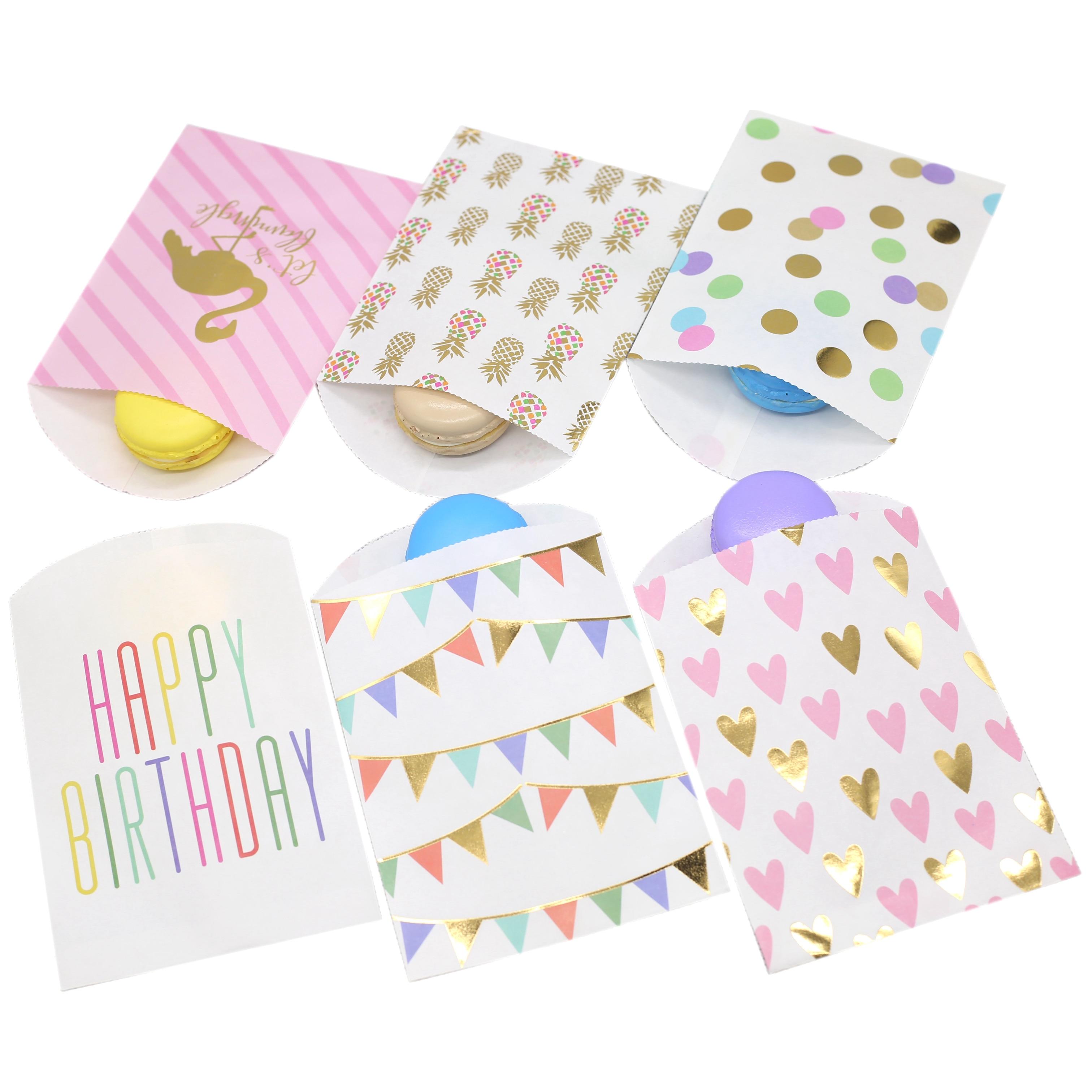 Бумажные пакеты для подарков, бумажные пакеты для подарков на свадьбу, свадьбу, день рождения, годовщину, 10 шт./лот