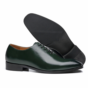 Image 3 - 2020 Men Shoes Business Suit Men Formal Dress Shoes Loafers Party Wedding Oxfords Big Size