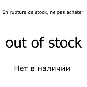 Image 1 - OUT OF STOCK