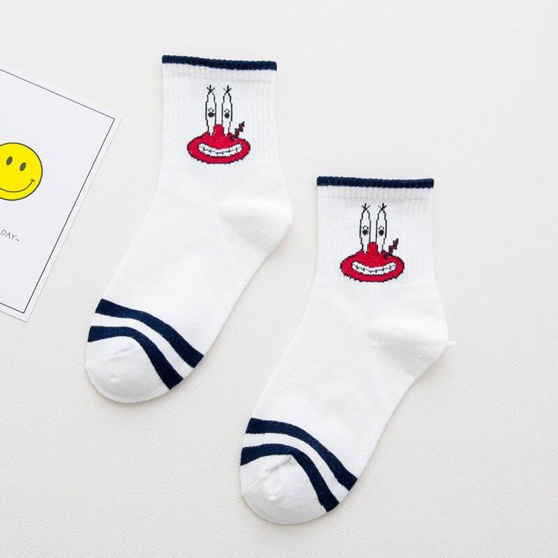 Moda-casual-calcetines-de-alta-calidad-lindo-elegante-hermosa-historieta-Harajuku-algod-n-damas(9)