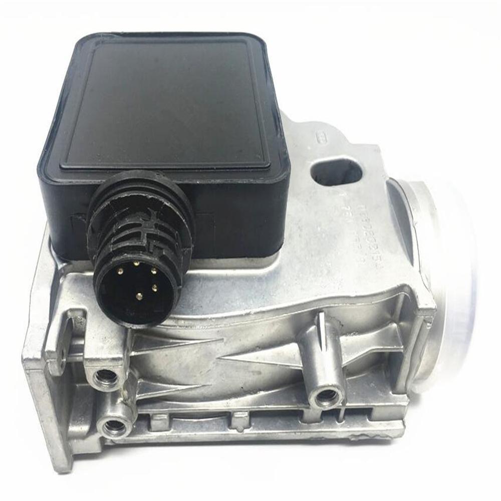 1pc compteurs de débit d'air 0280202134 0280202203 0280202135 capteurs crg adaptés à BMW E30 E34 E36 Z3