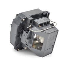 цена на Compatible for ELPLP64 for EPS0N D6155W/D6250/EB-1840W/EB-1850W/EB-1860/EB-1870/EB-1880/EB-935W/EB-D6155W Projector Bulb