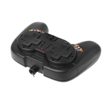 4CH 2.4G Wireless RC Toy Module Remote Control Receiver Transmitter 5A 50M 634F