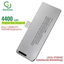 Golooloo 11.1v 49wh laptop battery A1280 for Appie MacBook 13″ A1278 MB466*/A MB466J MB466LL MB466X MB771 MB771*/A MB771J