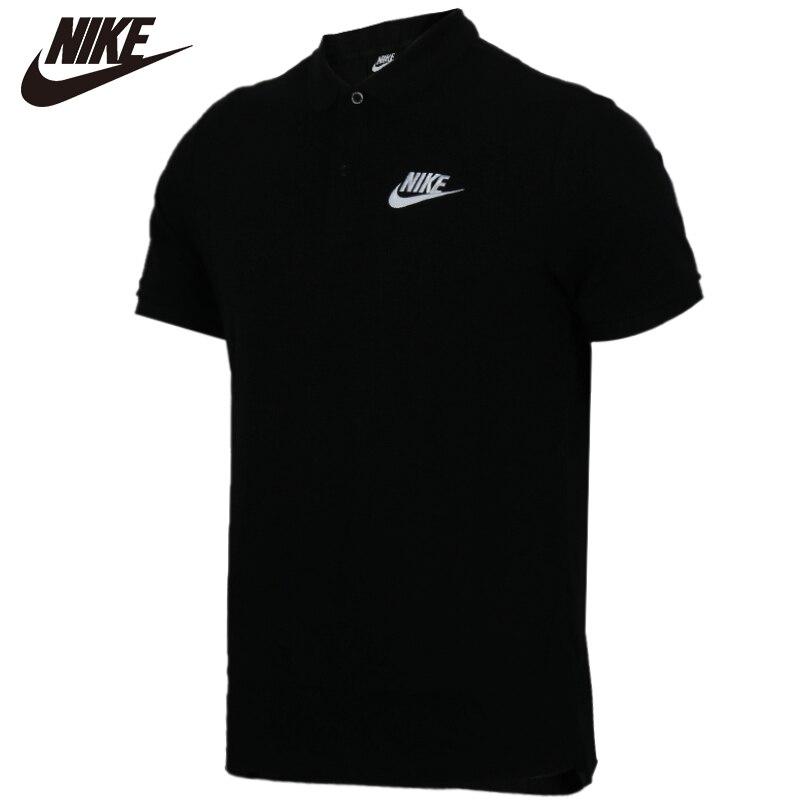 nike sportswear 35