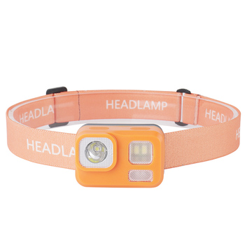 LED Mini Headlamp XP-G2+2*5730+2*3030 Red Light 8-Mode Headlight Powerful 180LM Head Torch WaterProof Hunting Light sipids s10 1 led white 2 led red 2 mode headlamp black fluorescent green 3 x aaa