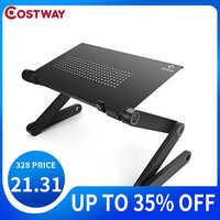 Computador portátil mesa mesa do computador mesa dobrável mesa de mesa mesa dobrável mesa de escritório mesa ordenador pliante biurko tafel
