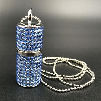 Jewelry Necklace Mini Usb Flash Drive 3.0 1TB 2TB Pen Drive 64GB 8GB 16G 32GB Memory Stick Pendrive USB Stick Disk On Key Gift