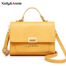 Высококачественная женская сумка из мягкой кожи, женская сумка через плечо, женская сумка через плечо, брендовая дизайнерская маленькая сумка для рук, Bolsa
