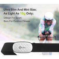 https://ae01.alicdn.com/kf/Hd9caf49e1f094a9baa432b5d270088b0Y/Cycling-Heart-Rate-Monitor-Fitness-Tracker-BT-ANT-Rainproof-Meilan-C5-Suitable-for-Bryton-for-Garmin.jpg