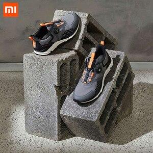 Xiaomi Amazfit Men Shoes Sneak