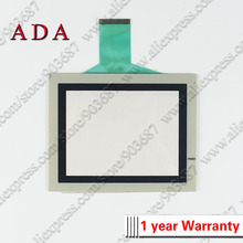 Touch-Panel for Mitsubishi F940got-Lwd-E/touchscreen with Protective-Film Overlay Digitizer