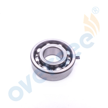 93306 204U0 Ball Bearing With Pin For Yamaha Outboard Motor 2T 4HP 5HP 6HP 8HP 20x47x14mm