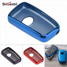 TPU Straight Plate  Car Key Case Protector Holder for Lexus NX GS RX IS ES GX LX RC 200 250 350 LS 450H 300H