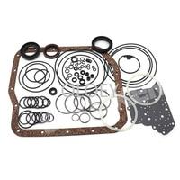 Getriebe reparatur kit U241E getriebe versiegelt reparatur kit für Toyota für Camry RAV4 Automatik-Getriebe & Teile    -