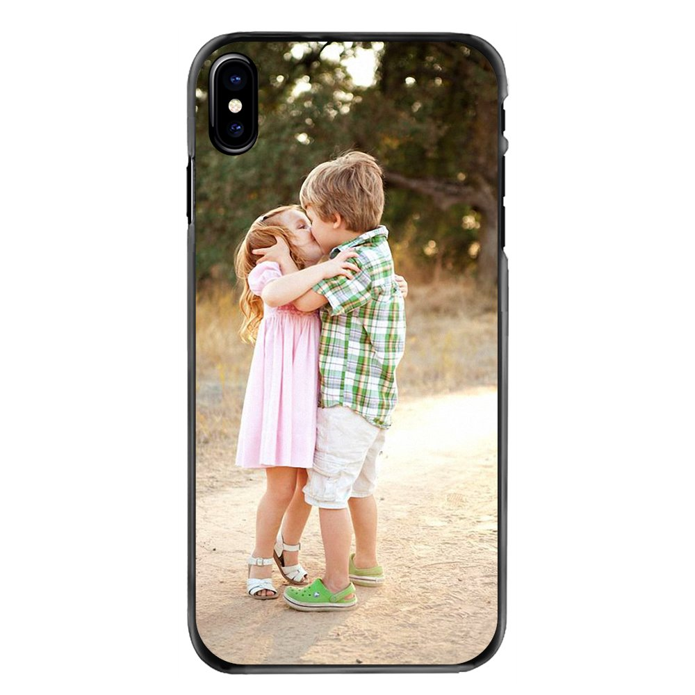 Kids Couple Love Wallpapers Print Accessories Phone Skin Case For Samsung Galaxy A3 A5 A7 A8 J1 J2 J3 J5 J7 Prime 2015 2016 2017 Half Wrapped Cases Aliexpress