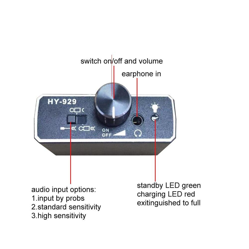 hy929 tubulacao autonoma vazamento de oleo detector 02
