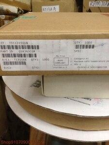 10 шт QSB363CGR QSB363-Original прием и передача пара труб, фотоэлектрический переключатель, Huo