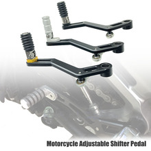 For YAMAHA MT-09 FZ-09 FJ-09 MT09 Tracer 900/GT XSR900 2014-2020 2017 018 2019 Motorcycle Adjustable Gear Shift Lever Shifter