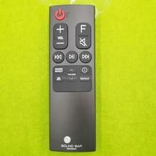 Original Remote Control AKB75595331 AKB75595361 for LG SL5Y SL6Y SN6Y SL4Y SNH5 SN5Y SL10Y SL9Y SL8Y  SL5Y SOUNDBAR SYSTEM