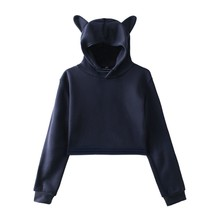 Harajuku hoodies hot fashion so trend Women Hoodies