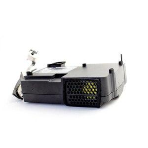 Image 3 - الأصلي محول تيار متردد ل xbox one x وحدة التحكم موائم مصدر تيار الحرة T8 مفك استبدال مجلس الطاقة الداخلية