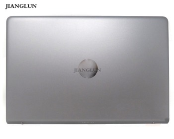 JIANGLUN For HP Pavilion 15-CC Silver color Lcd Back Cover 926827-001