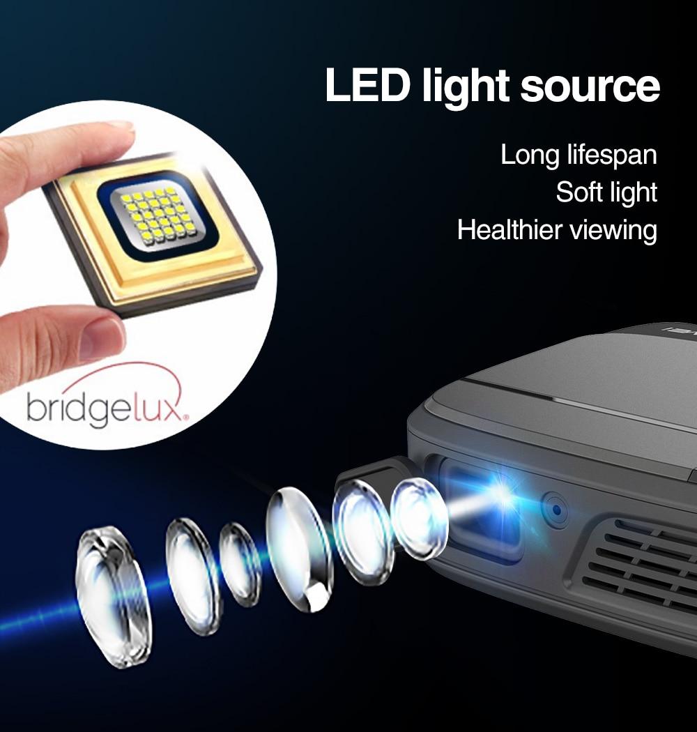 H6AB-12-LED
