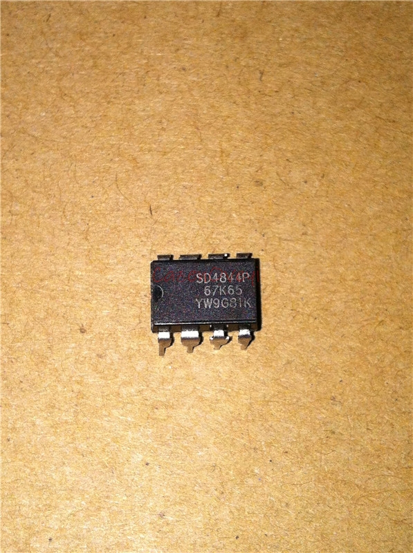 10pcs/lot SD4844P67K65 SD4844P DIP-8 New Original In Stock