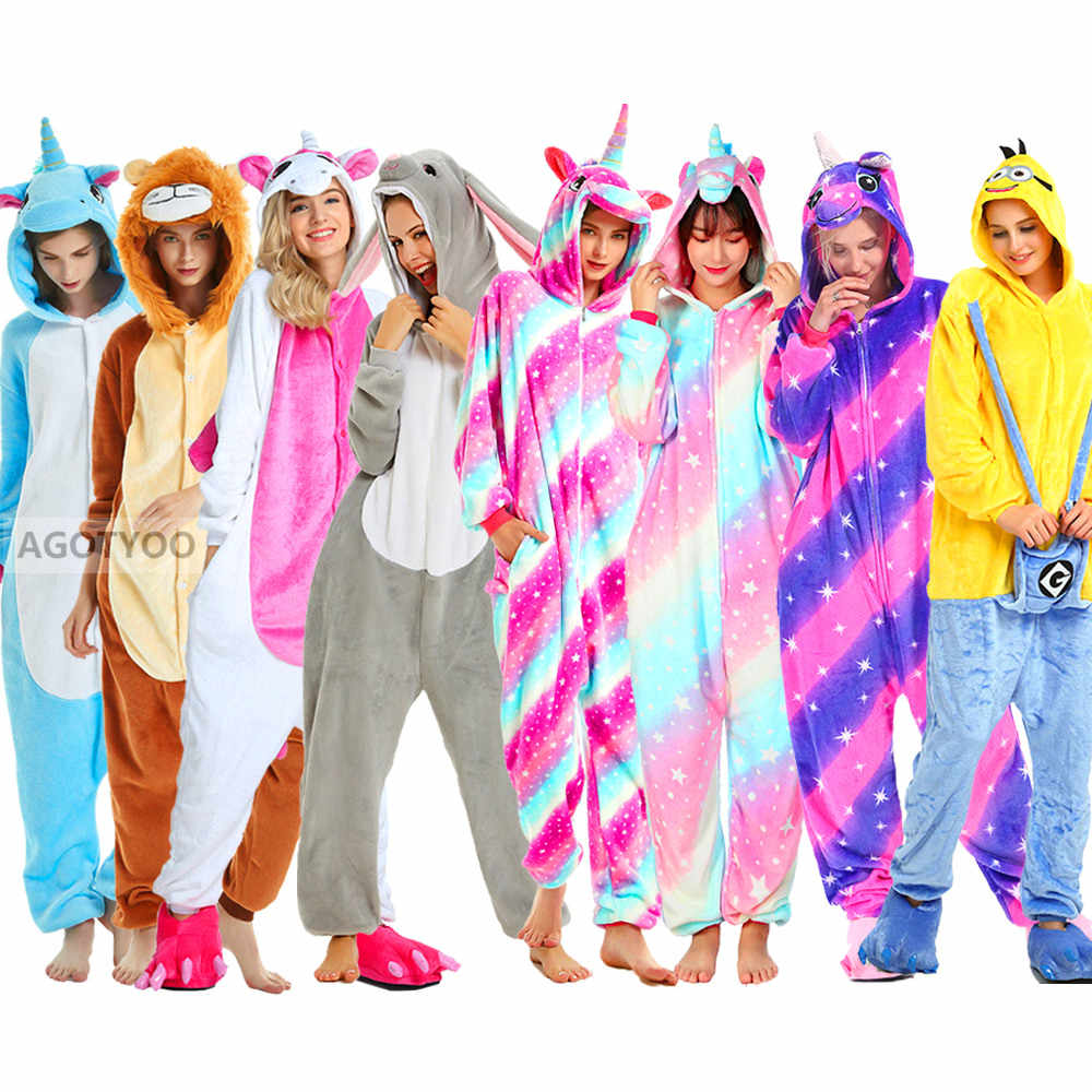 onesie halloween costumes for adults
