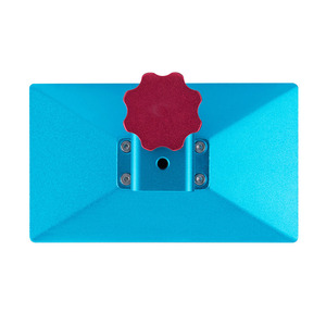 Image 2 - מקצועי UV 3D הדפסת פלטפורמת רכיבים עבור ANYCUBIC פוטון/פוטון S 3D מדפסת חלקי חילוף