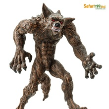 Werewolf Model Action Figure Classic Toys For Boys 804129