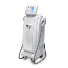 SHR IpL E-Light 2 Handles Permanent Hair Removal Vascular Removal Machine laser hair removal system Opt Elight Ipl Rf Machine 6 70 135mm shr opt lamp ipl xenon lamp for fast hair removal