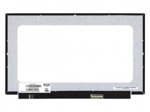 NV156FHM-T01 LCD Screen 1920*1080 touch screen assembly EDP 40 pin NV156FHM T01