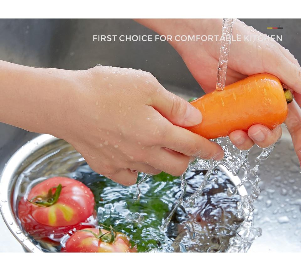Hd9db676314254d159cb9e258dba2b356z GAPPO water filter taps kitchen faucet mixer kitchen taps mixer sink faucets water purifier tap kitchen mixer filter tap