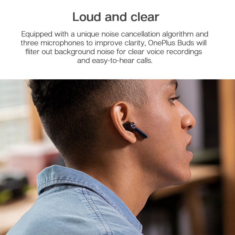 lowest price TWS Bluetooth Wireless Earphones 5 0 Touch Control Stereo Waterproof Headsets for Xiaomi Huawei Samsung with Microphone M35