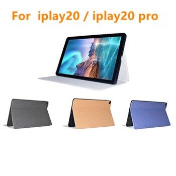 For Alldocube Iplay20 Case Cover 10.1