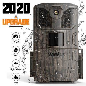 WIMIUS 1080P Hunting...