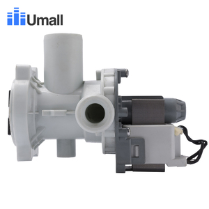 35w washing machine drain pump