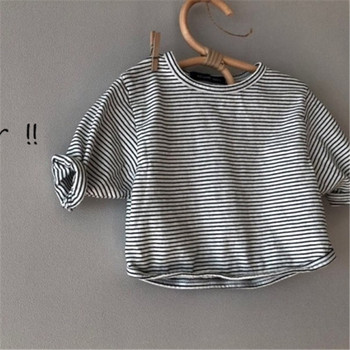 Cotton Shirt for Baby 1